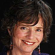 Spiritual Teacher Linda Francis
