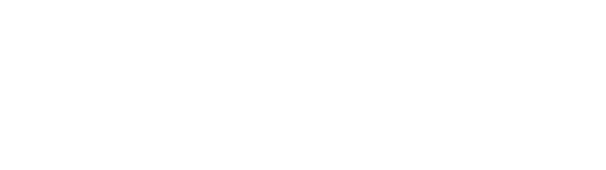 Welcome to SeatoftheSoul.com