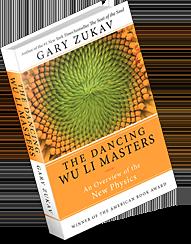 The Dancing Wu Li Masters book by Gary Zukav