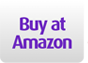 Buy The Heart of the Soul: Emotional Awareness at Amazon