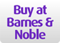 Buy The Heart of the Soul: Emotional Awareness at Barnes & Noble