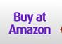 Buy Spiritual Partnership Book at Amazon