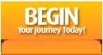 Begin Your Journey Today!