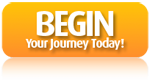 Begin Your Journey Today!