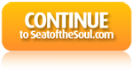 Continue to Seat of the Soul Online